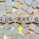 Co to jest LGBT