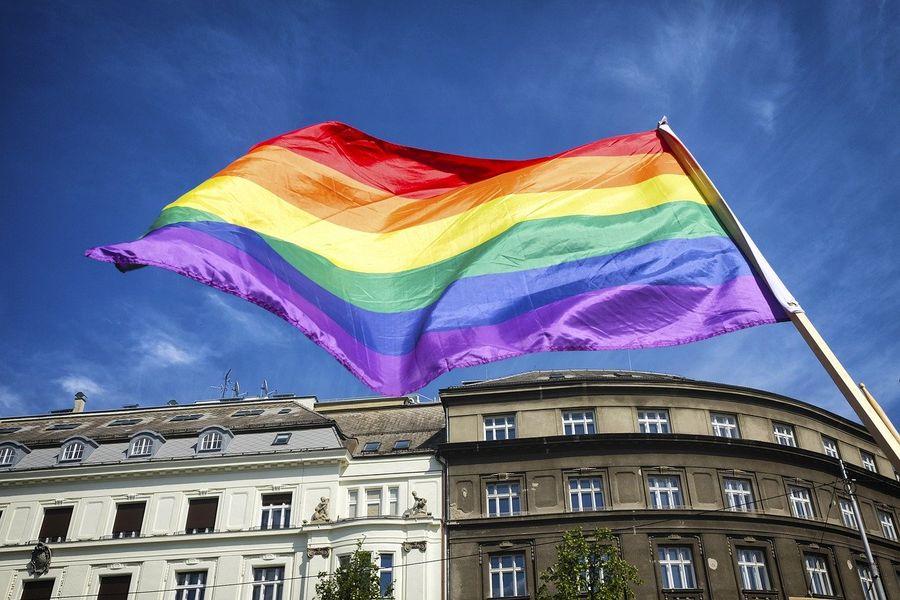 Czym jest LGBT