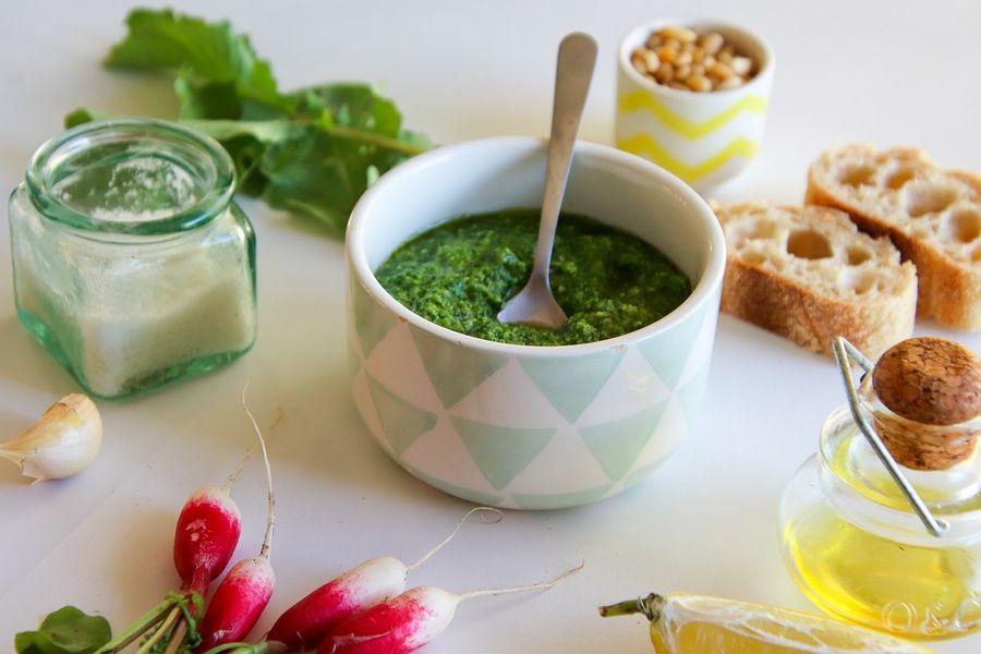 Zero waste w kuchni zupa resztkowa
